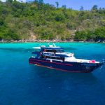 Phuket Dive Tour Big Discount