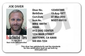 reactivate-scuba-card