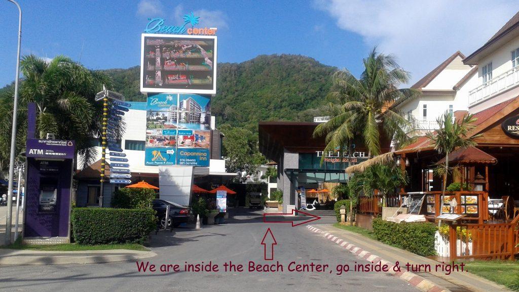 New.BeachCenter