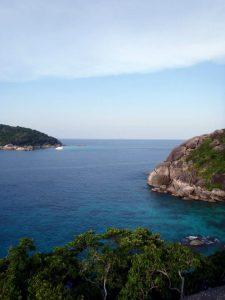 similan islands2